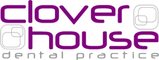 Clover House Dental Practice