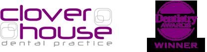 Harrogate Dentist Call 01423 563344